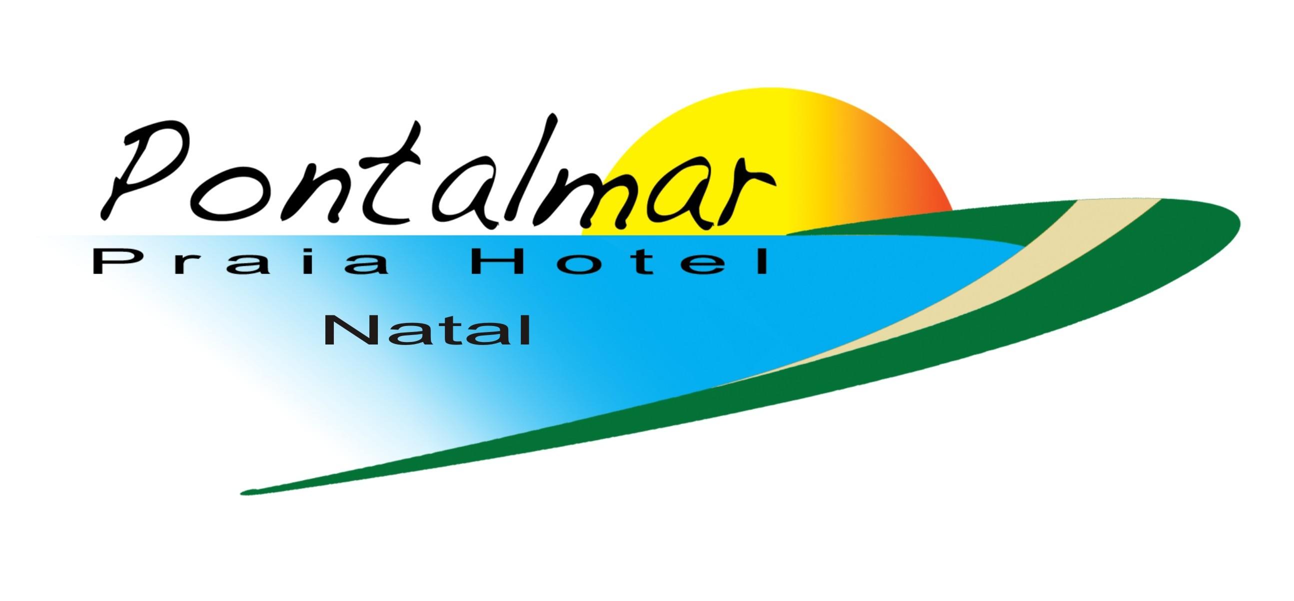 Logotipo Pontalmar
