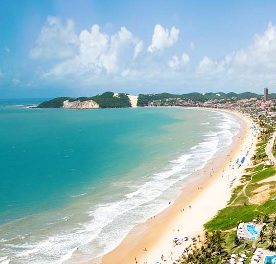 Adesivo De Carenagem Kart ~ Pontalmar Praia Hotel u2013 Natal u2013 RN