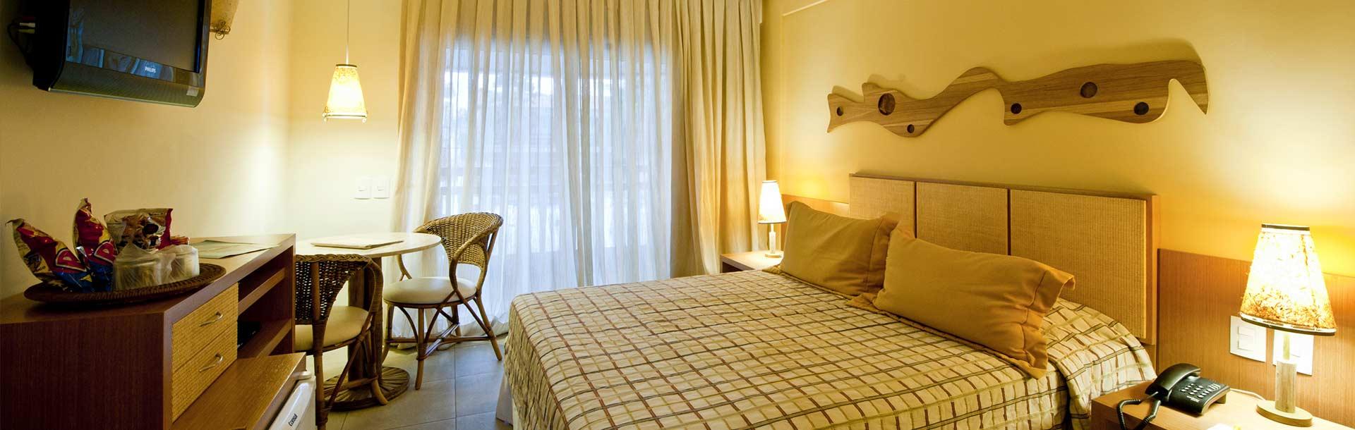 slider-interno-pontalmar-praia-hotel-acomodacoes