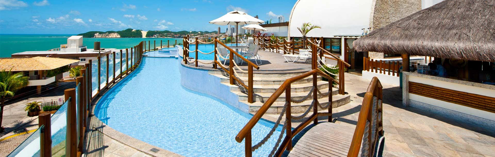 slider-interno-pontalmar-praia-hotel-lazer
