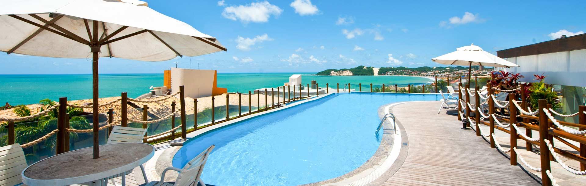 slider-interno-pontalmar-praia-hotel-localizacao